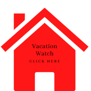 Vacation Watch Request Direct Link to Frontline